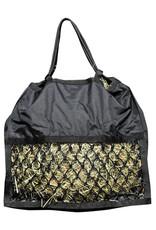 Partrade Ultimate Hay Bag