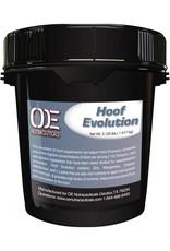 Hoof Evolution 3.125lbs