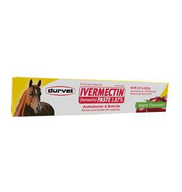 Generic Ivermectin Paste Wormer