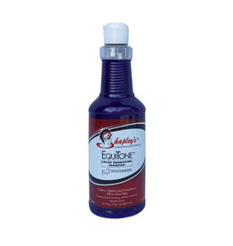 Shapley's Shapley's Equitone Whitening Shampoo 32 oz