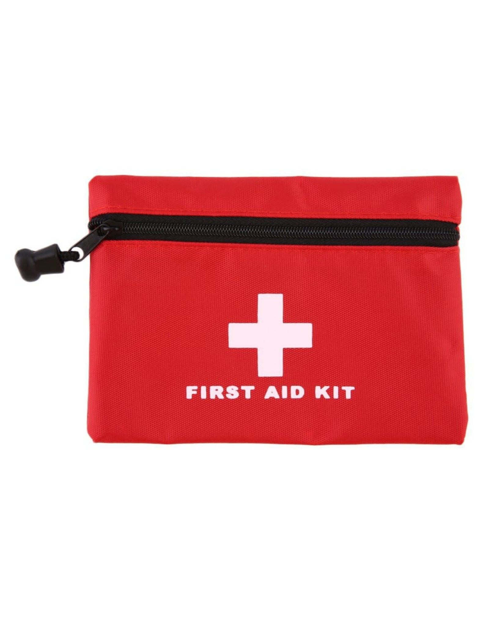 SK2 - First Aid Wound Suture Kit