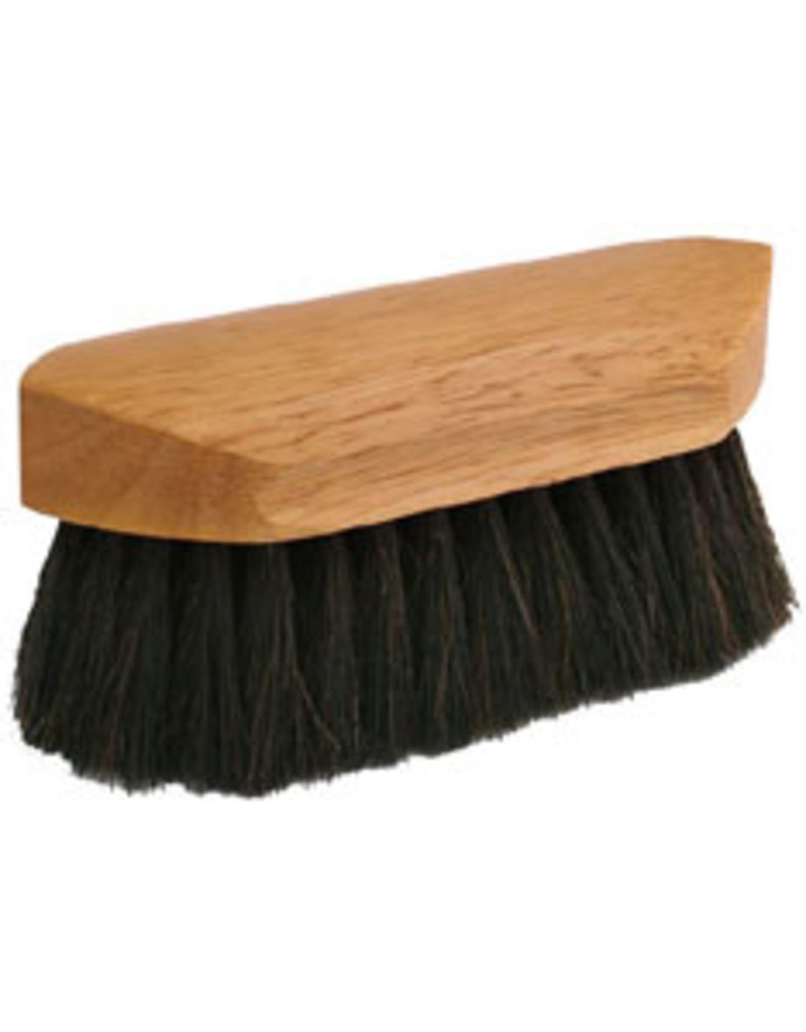 Brush, Pony Express Slate Med