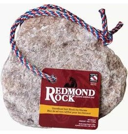 Redmond Salt Lick on Rope 3-6lb