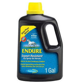 Endure Gallon Refill