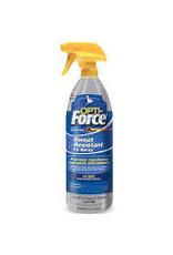 Opti Force Fly Spray 4oz