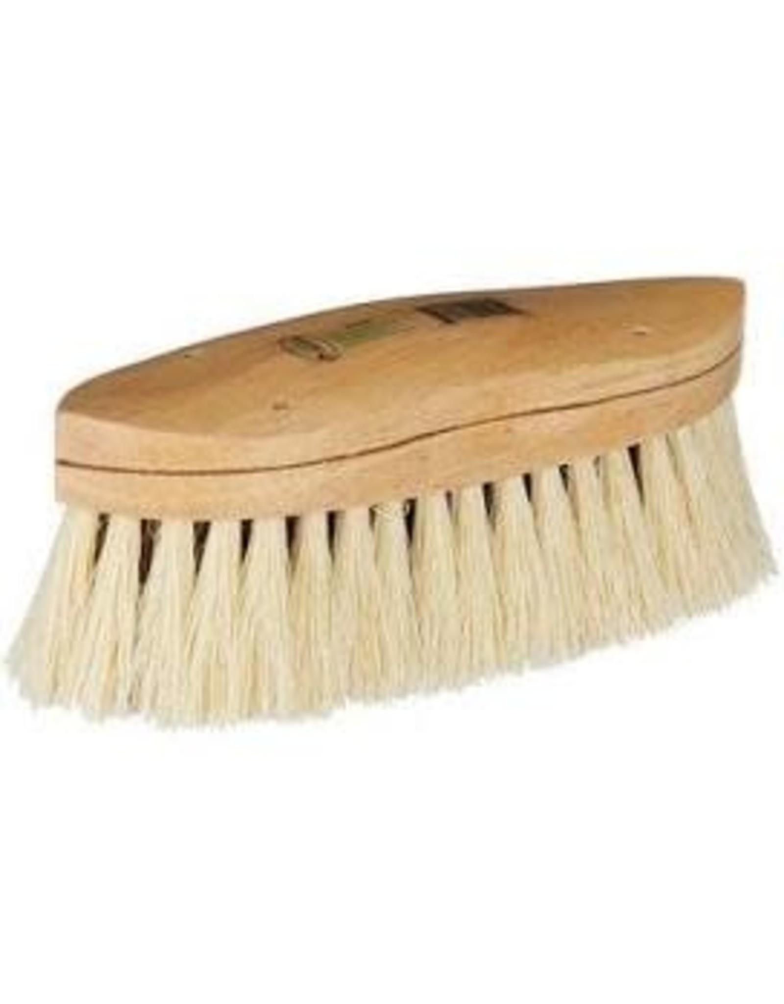 Brush, Legends Belmont
