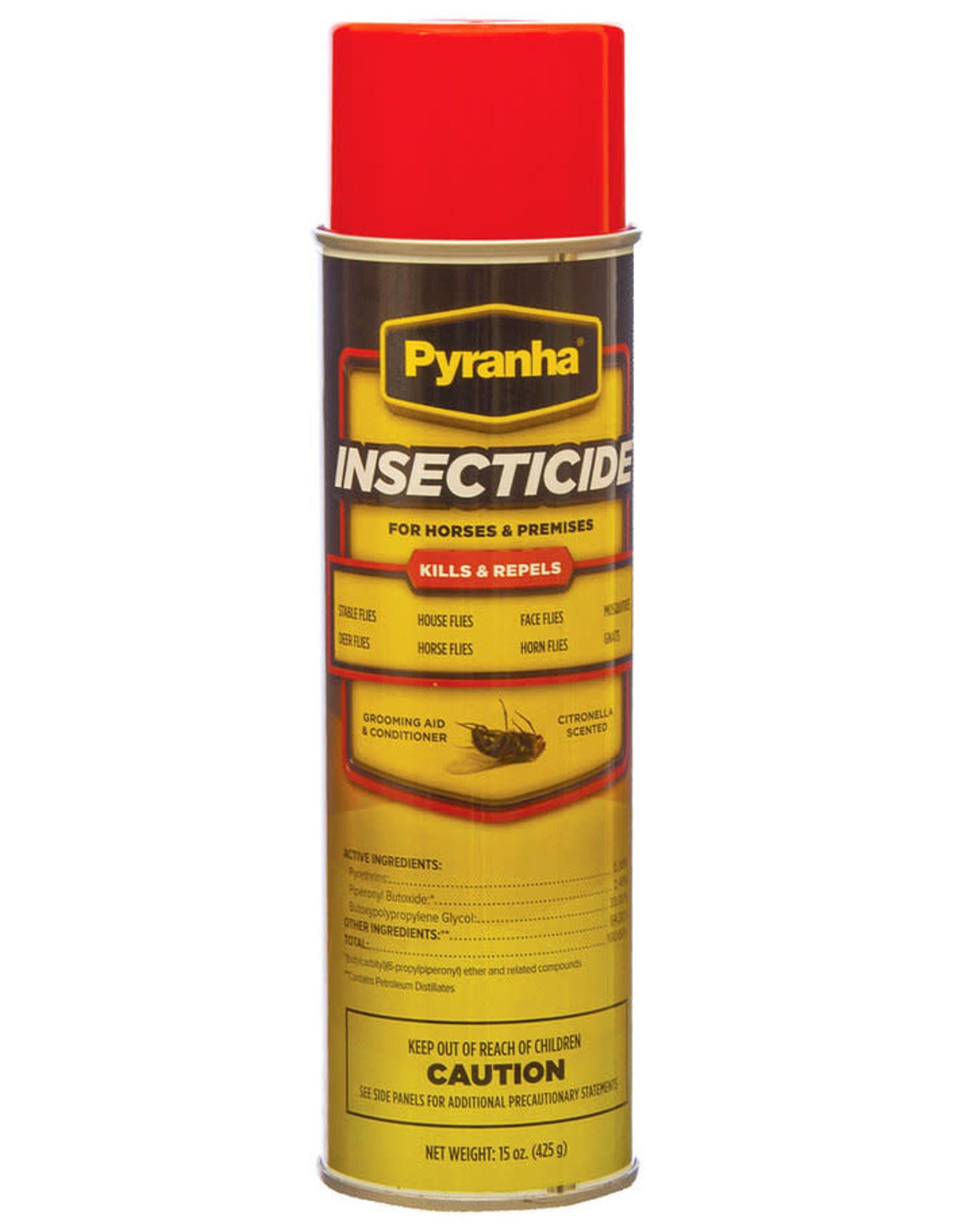 Pyranha Insect Aero 15oz