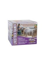 Weaver Livestock Foamer