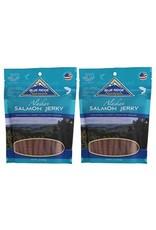 Whole Jerky Alaskan Salmon for Dogs
