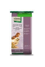 Country Feeds CF Chick Starter 25lb