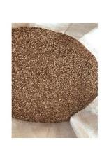 SCR SCR Organic Mineral