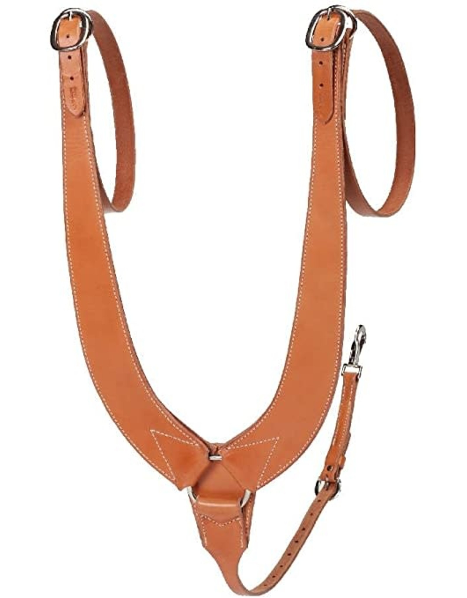 230-320 Pulling Collar