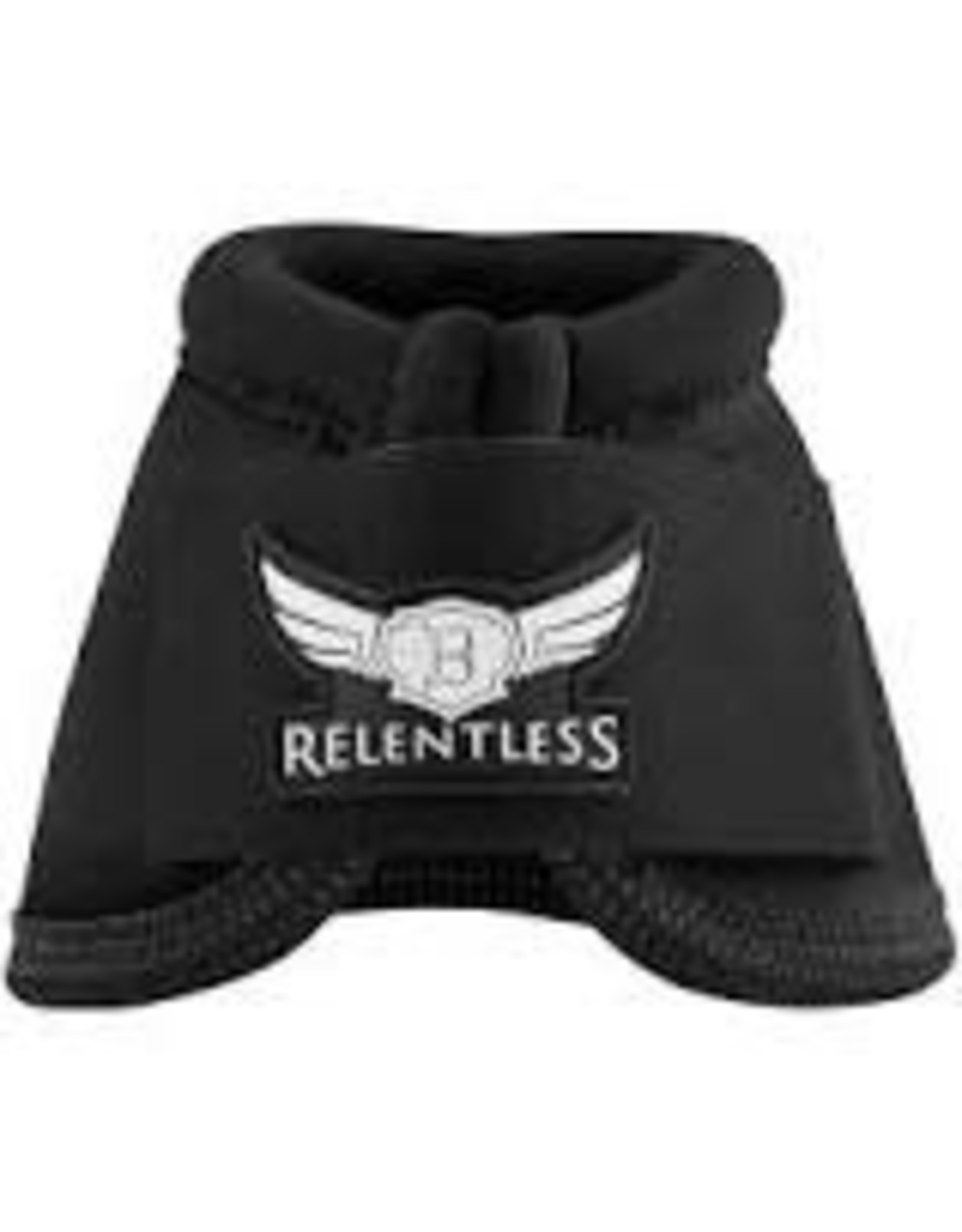 Relentless Strikeforce Bell Boot Large