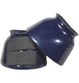 66-24277 Bell Boot, Velcro Med