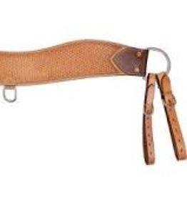 10371A Tripping Collar, Basket Stamped 3