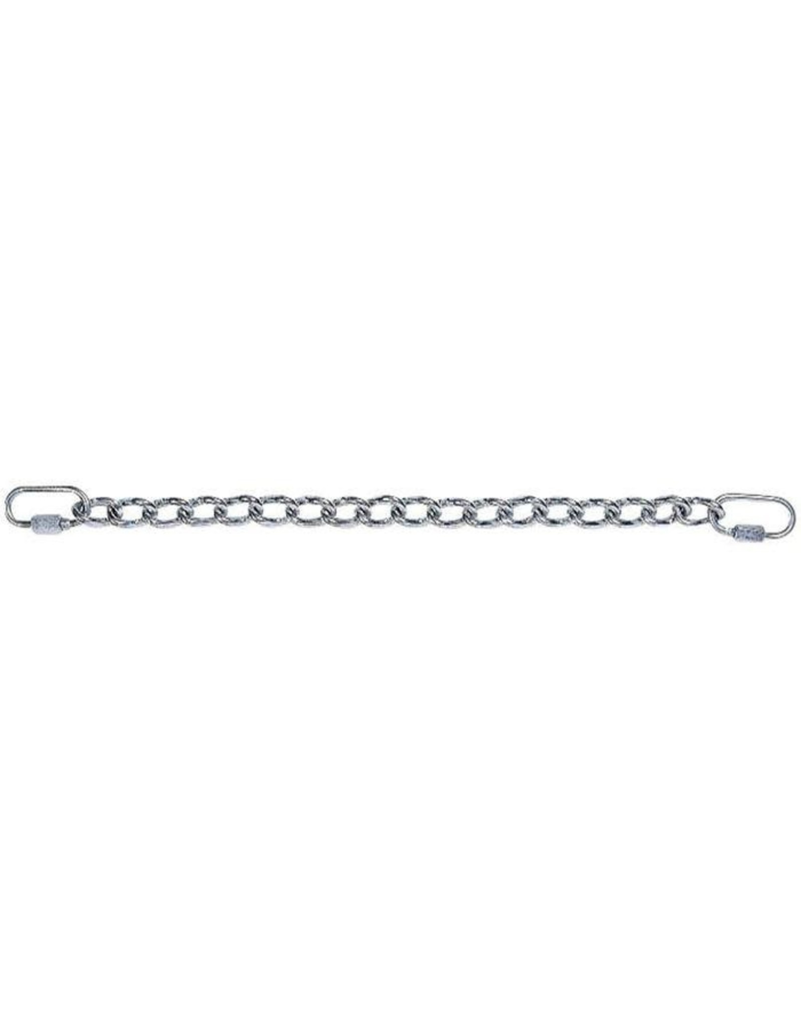50112A  Quick Link Curb Chain