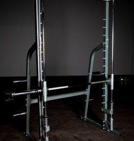 Light Duty Home Gym Smith Machine
