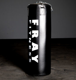 Boxing Bag 70 lb