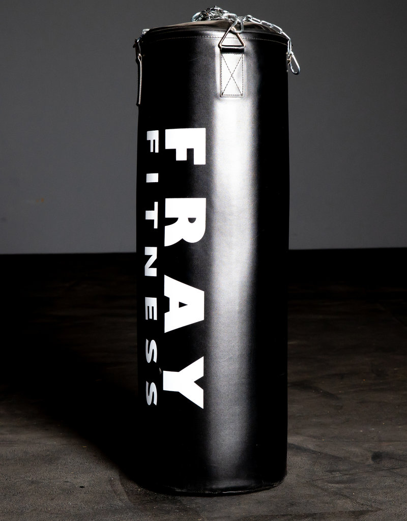 Boxing Bag 70 lb