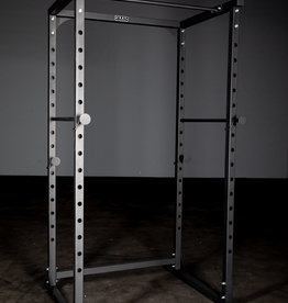 FHG1 Light Duty Home Gym Power Rack Black