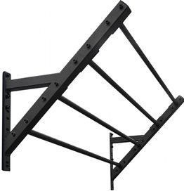 4' Flying Pull-Up Bar