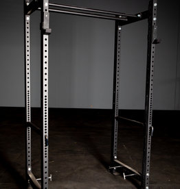 FPR3A Power Rack Short