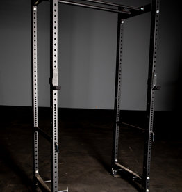 FPR3B Power Rack Tall