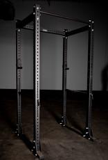 FPR4B Flat Foot Power Rack Tall