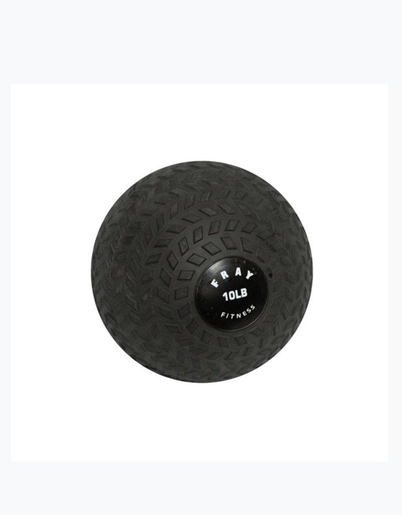 Slam Ball - 10 lb