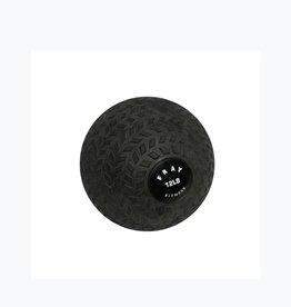 Slam Ball - 12 lb