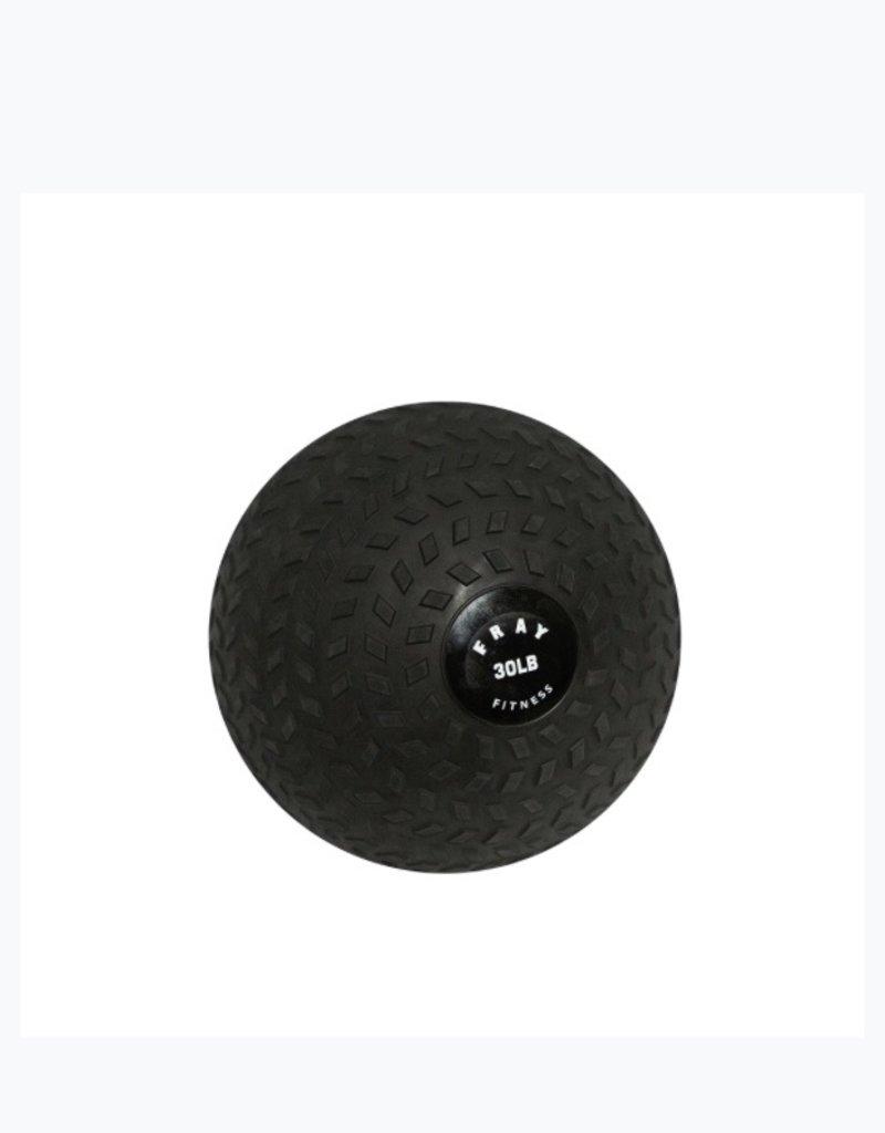 Slam Ball - 30 lb