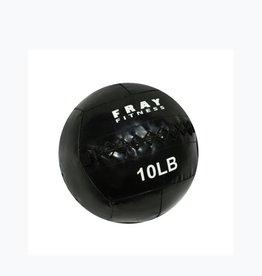 Soft Medicine Wall Ball - 10 lb