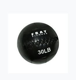 Soft Medicine Wall Ball - 30 lb
