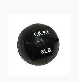 Soft Medicine Wall Ball - 8 lb