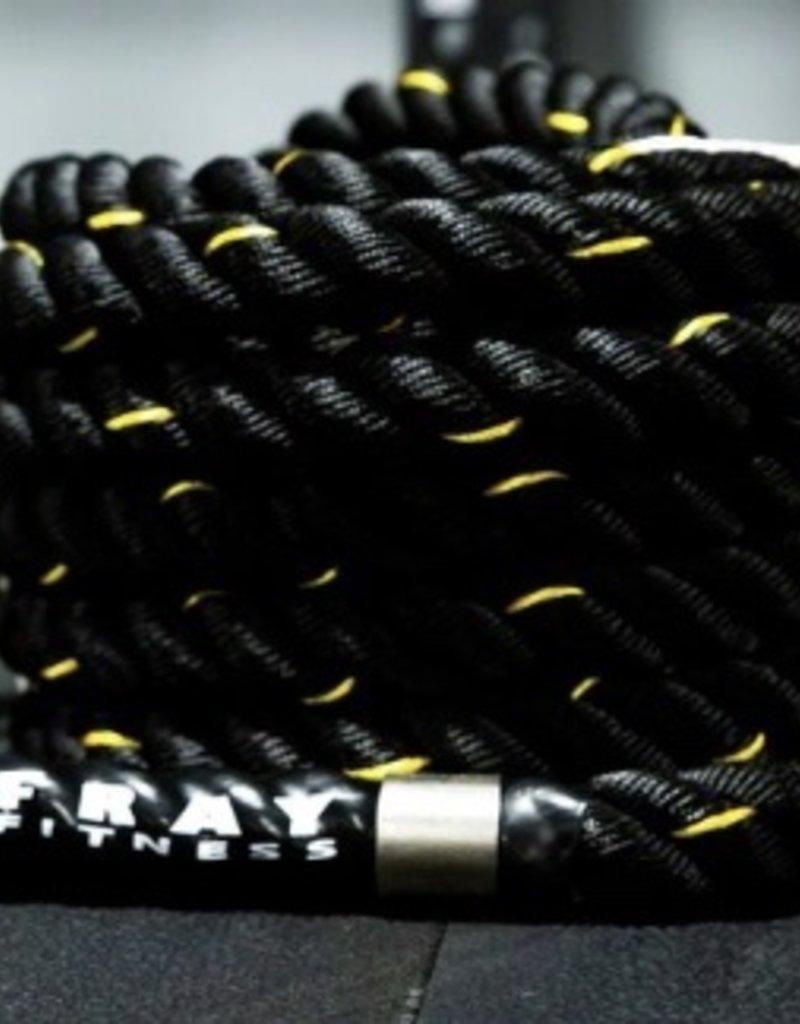 Battle Rope - 1.5'' x 40'