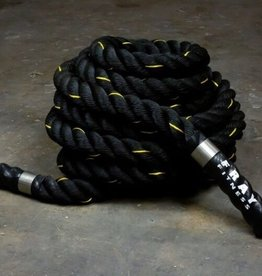 "Battle Rope - 1.5"" x 50'"