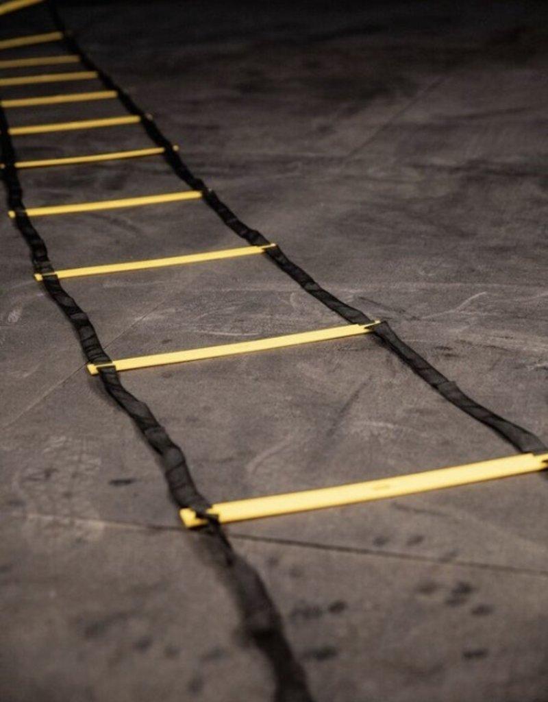Agility Ladder Agility Training- 20'