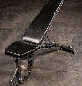 FAB-01 Incline Decline Adjustable Bench