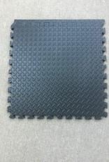 EVA Foam Interlocking Floor Mat (2 x 2 x 1/2'') ea.