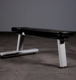 Olympic Flat Bench Commercial Line
