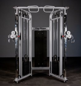 Functional Trainer Commercial Line