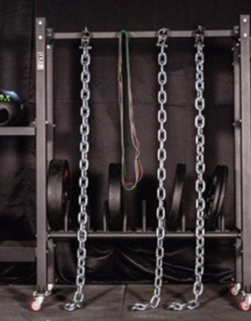 Storage Rack (Multi-Purpose)