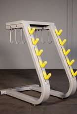 Accessories Rack Commercial Line
