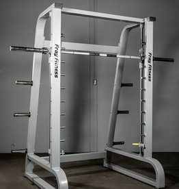 Smith Machine Commercial Line B