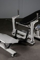 Commercial Glute Trainer