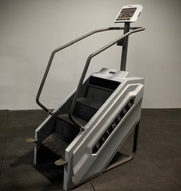 Fray Commercial Stair Trainer