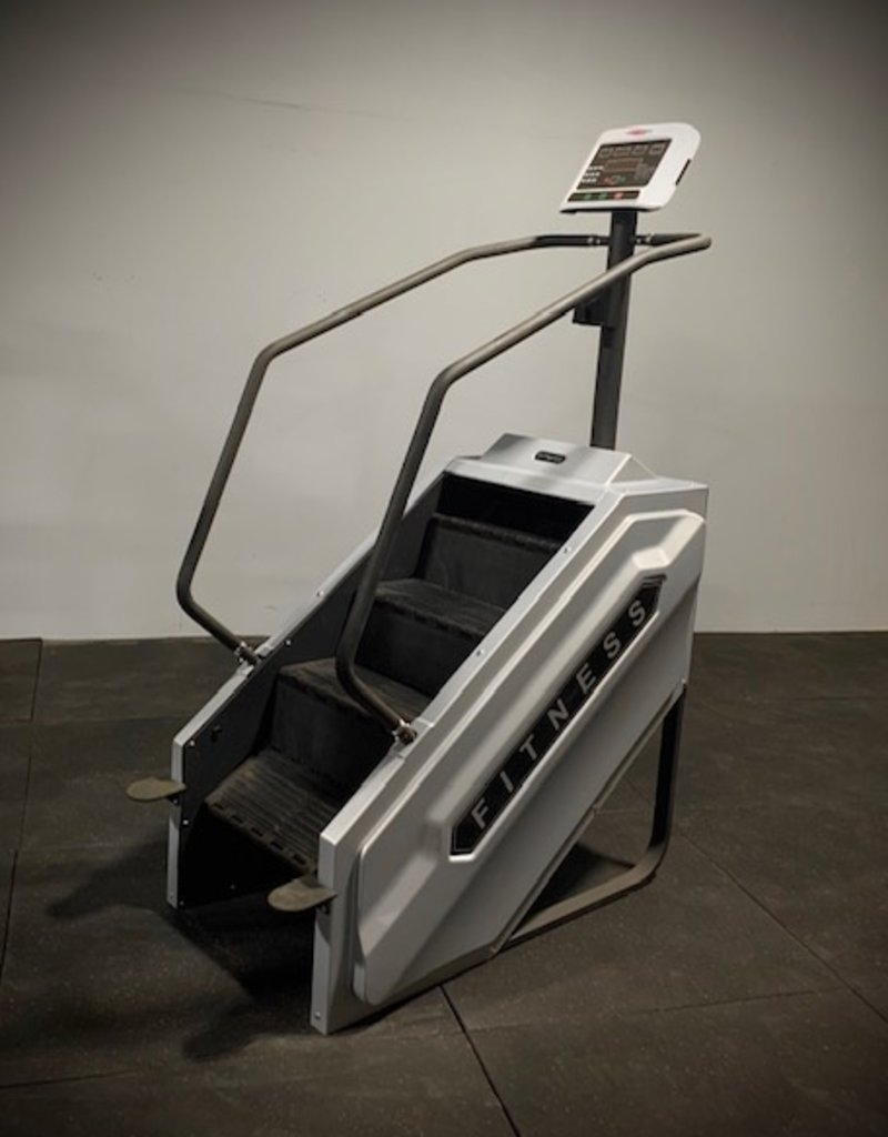 Fray Commercial Stair Trainer Step