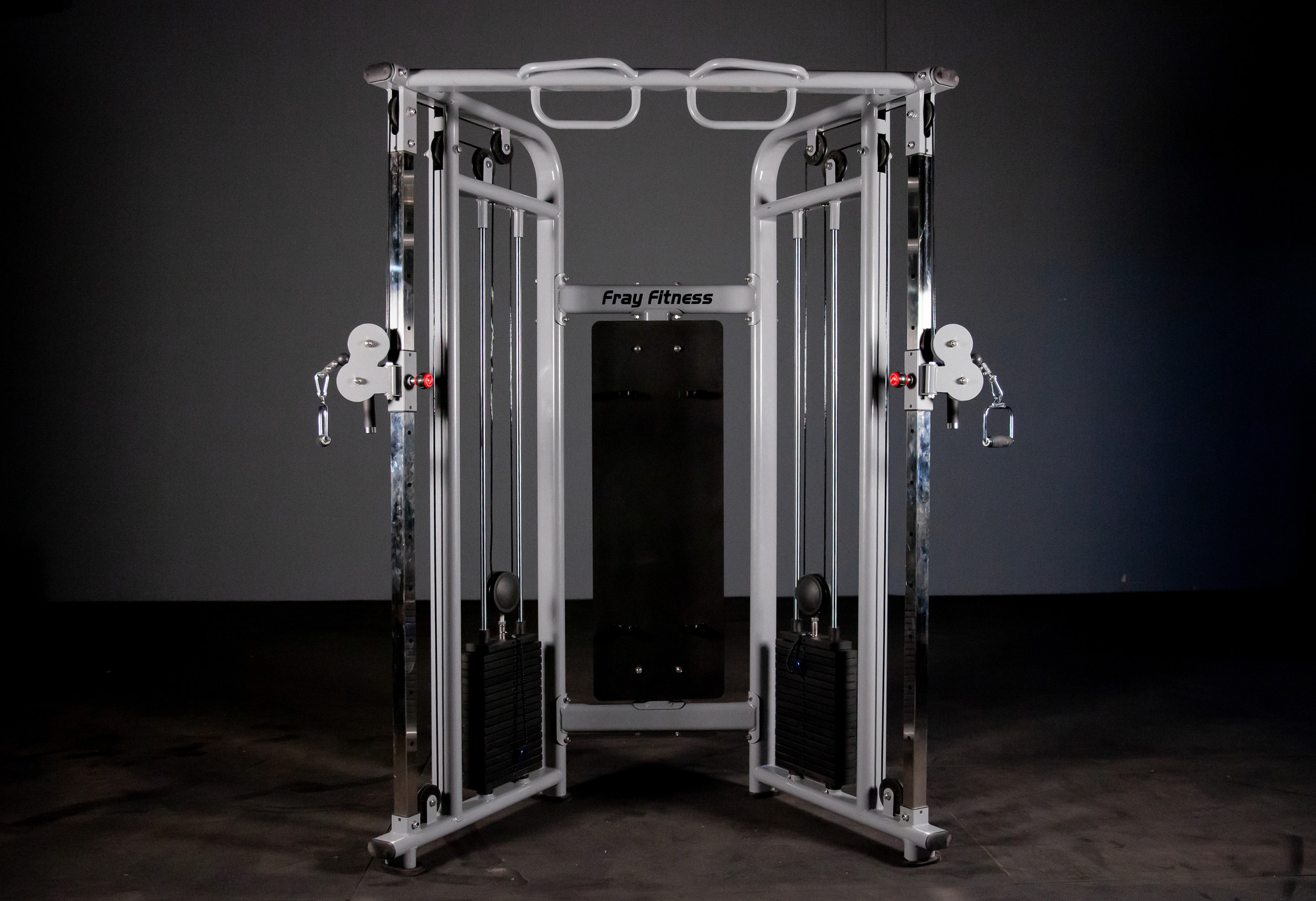Fray Fitness functional trainer