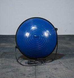 Balance Trainer Stability Half Ball