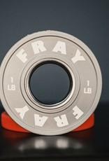 Fractional Change Plate - 1 lb